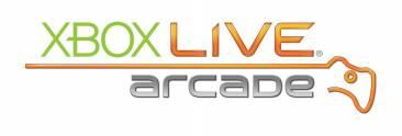 00390406-photo-logo-xbox-live-arcade