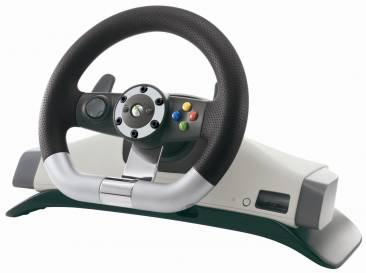 00397439-photo-accessoire-console-microsoft-volant-wireless-xbox-360