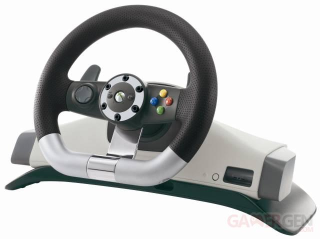 00397439-photo-accessoire-console-microsoft-volant-wireless-xbox-360
