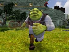 00474766-photo-shrek-the-third