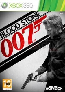007-bloodstone