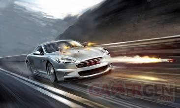 007-legends-image-002