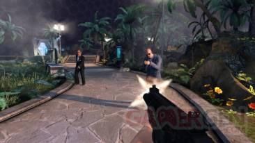 007-legends-image-003