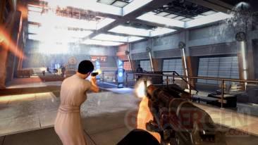 007-legends-image-004