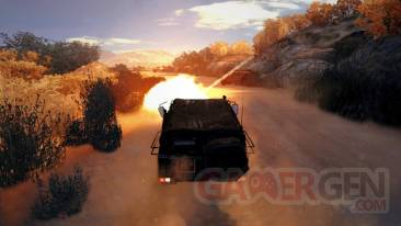 007-legends-image-008