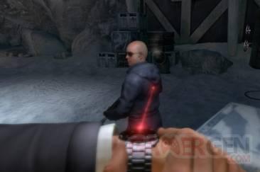 007-legends-image-010