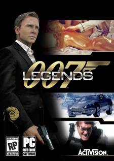 007-Legends-PC-Box-Art