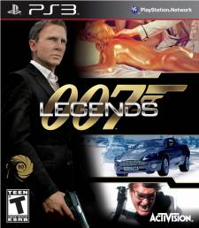 007-Legends-PS3-Box-Art