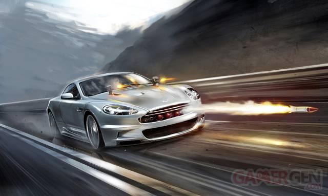 007-legends-screenshot-001