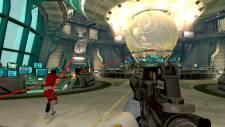 007-legends-screenshots-08102012-003
