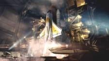007-legends-screenshots-08102012-004