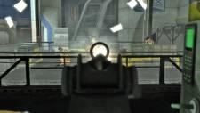 007-legends-screenshots-08102012-005