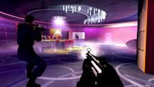 007-legends-screenshots-08102012-007