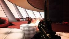 007-legends-screenshots-08102012-008