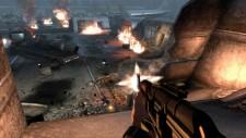 007-legends-screenshots-08102012-012