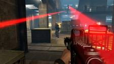 007-legends-screenshots-08102012-015