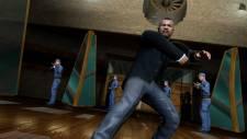 007-legends-screenshots-08102012-016