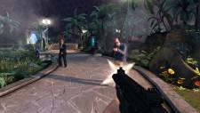007-legends-screenshots-08102012-017