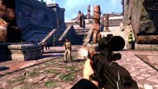 007-legends-screenshots-08102012-022