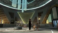 007-legends-screenshots-08102012-023