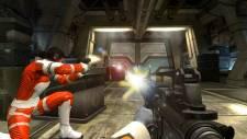 007-legends-screenshots-08102012-025