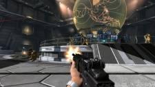 007-legends-screenshots-08102012-026