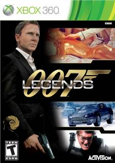 007-Legends-Xbox-360-Box-Art