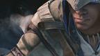 Assassins-Creed-III_head-10