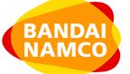 namco-bandai-games-logo-head