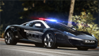 Need-For-Speed-Hot-Pursuit_head-5