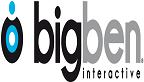 800px-Bigben_Interactive.svg