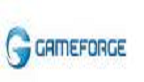 Gamersfirst images (18)