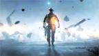 Battlefield-3_head-7