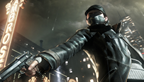 Watch_Dogs_head_05062012_03.png