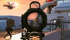 head-vignette-call-of-duty-black-ops-ii