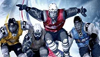 vignette-head-Red-Bull-Crashed-Ice-Kinect-05112012