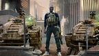 Call-of-Duty-Black-Ops-2-II_head-26