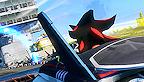 Sonic & All-Stars Racing Transformed logo vignette 05.11.2012.