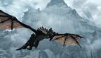 vignette-the-elder-scrolls-v-skyrim-dragonborn-05112012