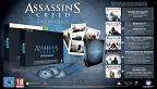 vignette-head-assassins-creed-anthology-06-11-2012