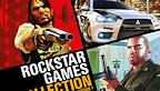 Rockstar Game collection logo vignette 11.10.2012.