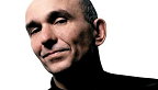 vignette-head-peter-molyneux-07-11-2012