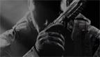 call-of-duty-black-ops-2-II-vignette