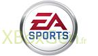 ea-sports-head