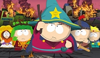 South Park  The stick of Truth-vignette