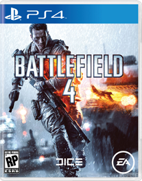 battlefield-4-jaquette-playstation-4