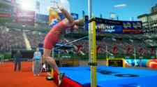 mockup_jumping