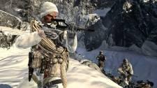 Call-of-Duty-Black-Ops_2010_07-02-10_18.jpg_500
