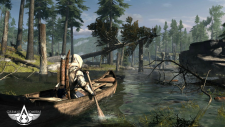 Assassin's Creed III leak assassin's_3