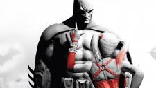 Batman-Arkham-City_2